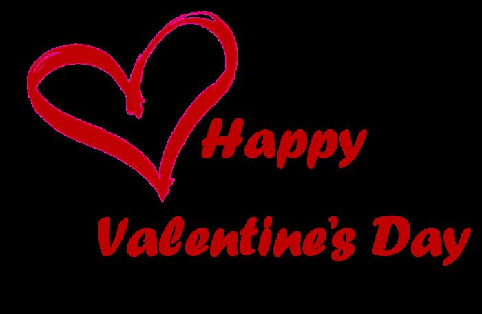 بالصور خلفيات عيد الحب 2019 , اجدد خلفية مكتوب عليها كلام حب 840 2