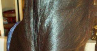 صوره خلطة السدر لتطويل الشعر , اجدد خلطات طبيعية للعناية بالشعر