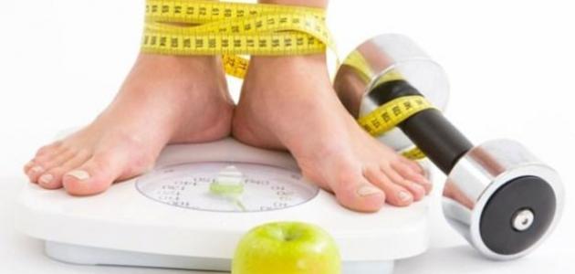 بالصور خسارة الوزن في اسبوع , كيفية انقاص الوزن الزائد 864 1