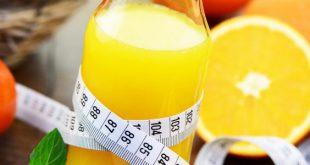 صوره خسارة الوزن في اسبوع , كيفية انقاص الوزن الزائد