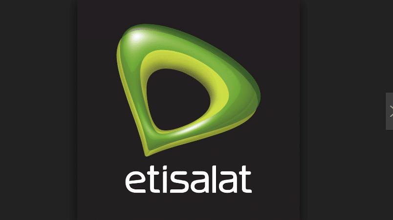صورة خدمة عملاء اتصالات مصر , ارقام خدمة عملاء اتصالات المصرية