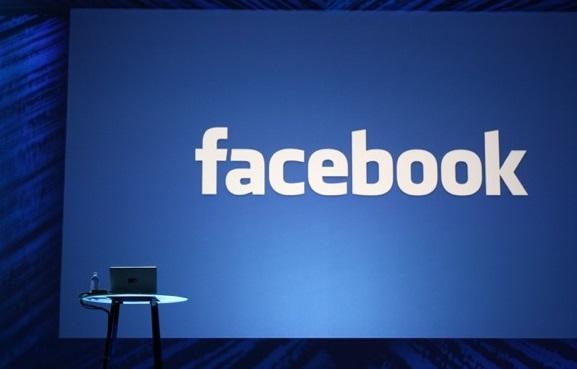 صوره خدع الفيس بوك 2019 , افكار جديدة للرسائل على الفيسبوك