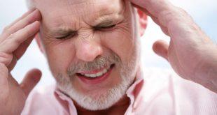 صور اعراض الاعصاب في الراس , اسباب التهاب الاعصاب