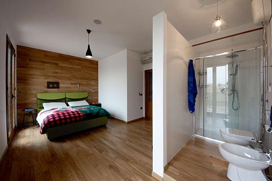 بالصور حمامات داخل غرف النوم , صور ديكورات حمامات داخلية 872 8