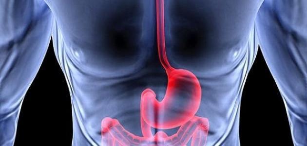 صورة اعراض القولون العصبي بالتفصيل , تعرف على الاعراض الشائعة للقولون