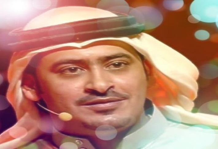 صوره ناصر الفراعنة تلاوة كاهن , اشعار عربية رائعة