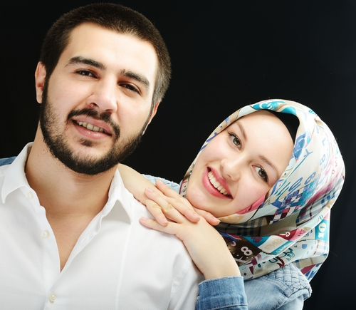 صورة اعراض سحر الزوجة لزوجها , هل يجوز عمل سحر