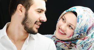 صوره اعراض سحر الزوجة لزوجها , هل يجوز عمل سحر