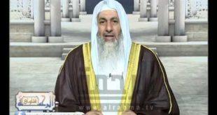 صوره الحجامة في الاسلام , فضل وحكم الشرع في العمل بالحجامه