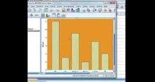 بالصور تعريف الاعمدة البيانية , الاعمده البيانيه فى اختصار 0 3 310x165