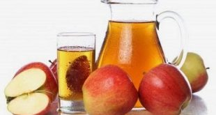صور فوائد عصير التفاح , فائدة شرب العصير الفريش من التفاح