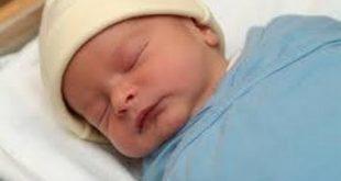 صوره تفسير حلم الولادة لغير المتزوجة , تاؤيل منام الوضع للعزباء