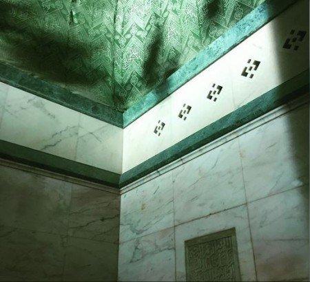 صورة صور من داخل الكعبه , اجمل خلفيات من حرام المكي