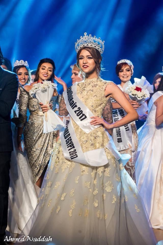 بالصور صور ملكة جمال مصر , خلفيات لملكة جمال مصر 1234 2