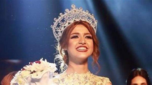 بالصور صور ملكة جمال مصر , خلفيات لملكة جمال مصر 1234 3