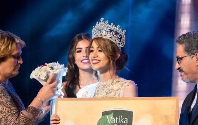 بالصور صور ملكة جمال مصر , خلفيات لملكة جمال مصر 1234 4