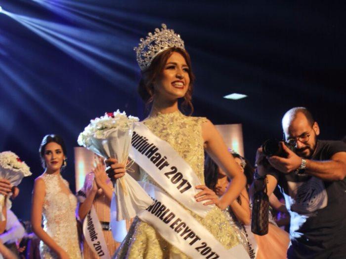 بالصور صور ملكة جمال مصر , خلفيات لملكة جمال مصر 1234 6