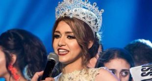 صور ملكة جمال مصر , خلفيات لملكة جمال مصر