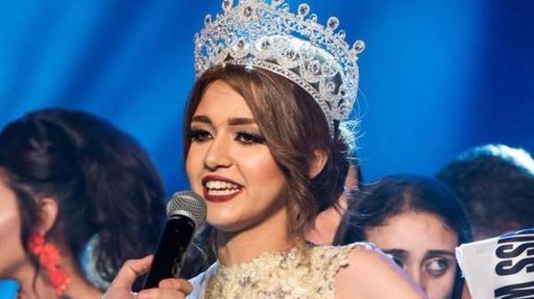 بالصور صور ملكة جمال مصر , خلفيات لملكة جمال مصر 1234