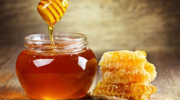 صوره عسل النحل ومرض السكر , تعرف على فوائد عسل النحل لمريض السكري