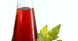 صوره فوائد خل العنب الاحمر , ماهي استخدامات و فوائد خل العنب الاحمر