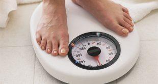 صوره طريقة لزيادة الوزن بسرعة , كيف التخلص من النحافة