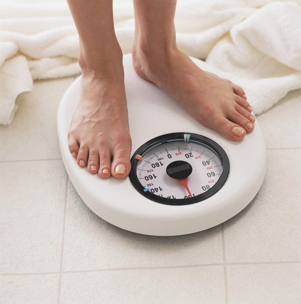 صورة طريقة لزيادة الوزن بسرعة , كيف التخلص من النحافة