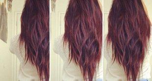 صورة طريقة تطويل الشعر بسرعة , طويل الشعر باقصى سرعة