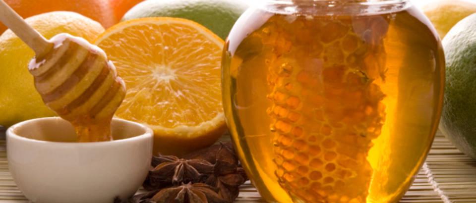 صورة علاج اثار الحروق بالعسل , علاج الحروق القديمة بالعسل الابيض