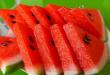 بالصور فوائد بذور البطيخ الاحمر , ماذا تعرف عن فوائد بذور البطيخ 1286 1 110x75