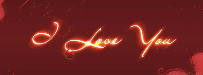 صوره غلاف للفيس بوك رومانسية , اجمل غلاف فيسبوك عن الحب و رومانسيات