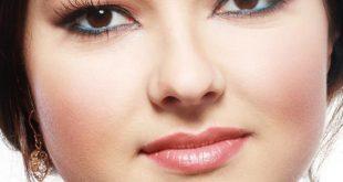 وصفة لتسمين الوجه بسرعة , خلطات طبيعية لزيادة الوجة
