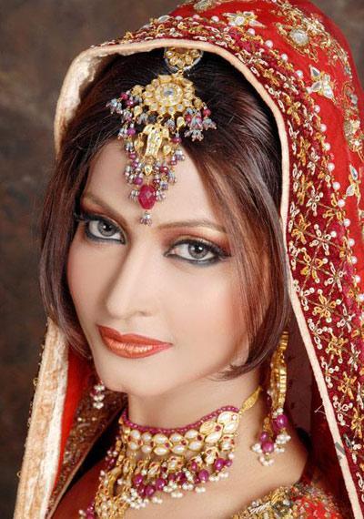 بالصور اجمل بنات في الهند , خلفيات فتيات هندية بالساري 1329 6