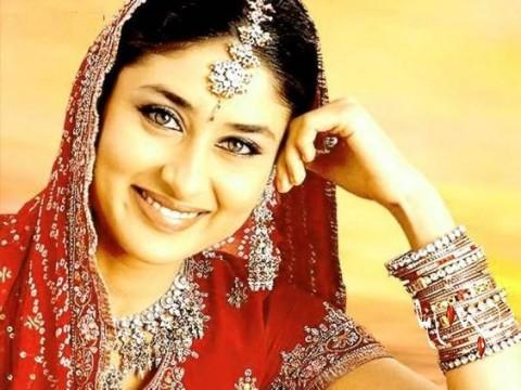 بالصور اجمل بنات في الهند , خلفيات فتيات هندية بالساري 1329 8