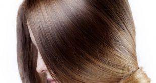 صوره وصفة مجربة لتطويل الشعر , وصفات من الطبيعة لتطويل الشعر
