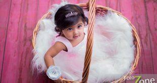 صور الصور الجميلة للاطفال الصغار , جمال الاطفال