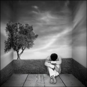 بالصور صور تعبر عن الندم , دموع الندم 1547 7