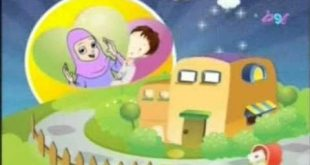 صوره اناشيد دينية للاطفال , اجمل اناشيد دينى