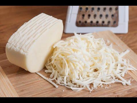 صوره انواع الجبن للبيتزا , بيتزا باربع انواع جبنة