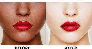 بالصور كيفية تبييض الوجه , تبييض البشرة بالطماطم جديد 1682 2 310x165