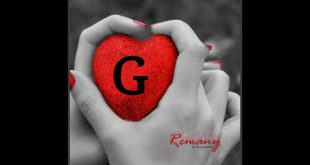 صوره صور حرف g , اروع الصور لحرف g