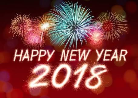 صور رسائل العام الجديد 2019 , مسجات 2019