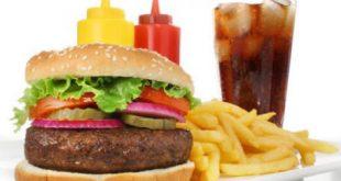 صورة اغذية غير صحية , اطعمه غير صحيه احذريها