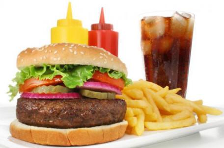 صوره اغذية غير صحية , اطعمه غير صحيه احذريها