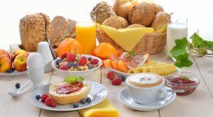 صورة وجبات فطور , 3وجبات للفطور سهلة وسريعة
