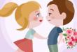 بالصور قصص رومانسية قصيرة , قصة رومانسية روعة 1823 1 110x75