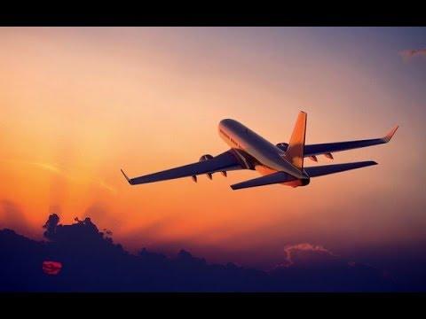 صورة السفر في المنام لابن سيرين , تفسير رؤيا السفر فى الحلم