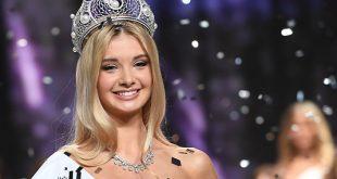ملكة جمال روسيا , صور ملكة جمال الروس