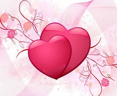 صوره شعر الحب الحزين , اقوى قصائد الحب