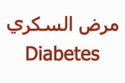 صوره علاج مرض السكر بالقران , التداوى من السكر بالقران الكريم فيديو